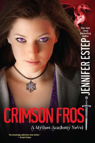 File:Crimson Frost.jpg