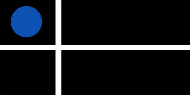 File:Federation flag.jpg