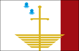 Regimental Colours 5435