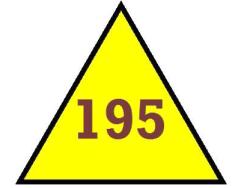 File:`195th badge.png