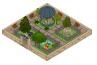 City Zoo