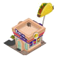 File:Businesses TacoTown.png