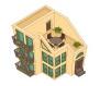 Homes Apartments