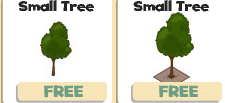 File:Treeplain.png