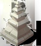 PagodaTall