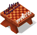 File:Chesstable.png