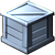 File:Icon silver crate large.png