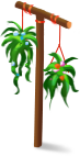 File:Hanging plants.png