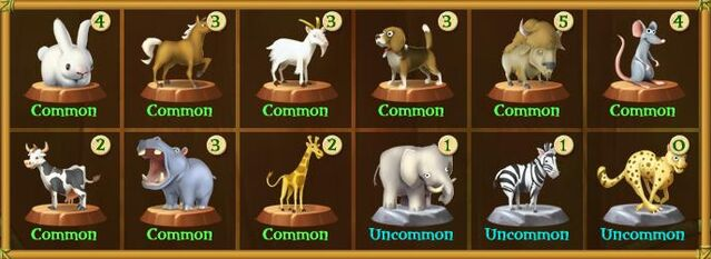 File:Mammal collection.jpg