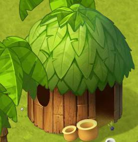 File:Leaf Hut.png