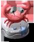 File:Crab statue.png