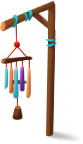 File:Wind chimes.png