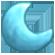 Icon moondust large