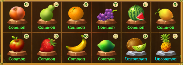 File:Fruits collection.png