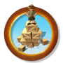 File:Trophy crate collecr.png