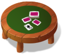 File:Cardtable.png