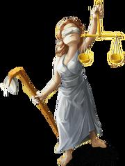 Justice12