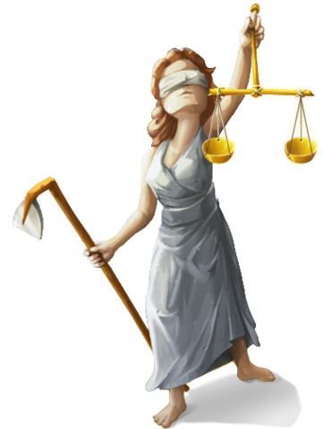 File:Justice12.png