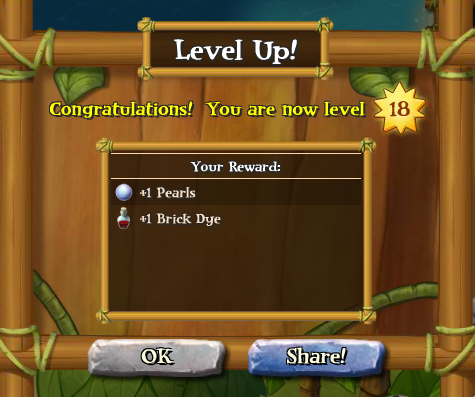 File:Level Up !.png