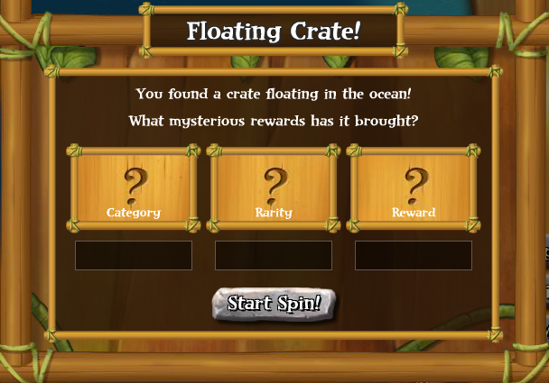 File:Crate spin.png