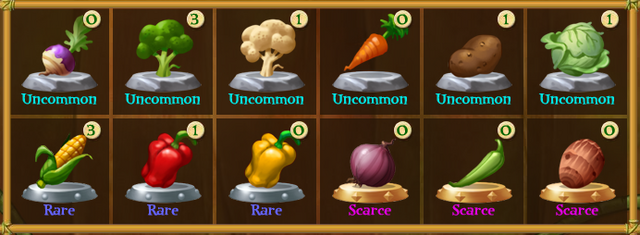 File:Vegetables Collection.png