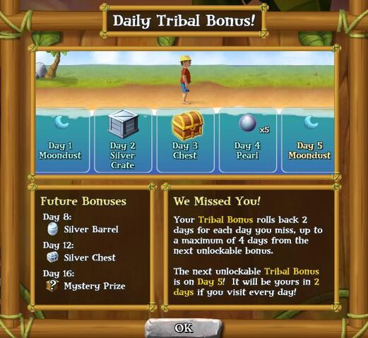 File:Daily bonus missed.jpg