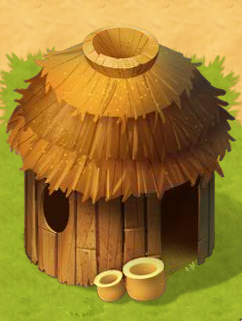File:Straw Hut.png