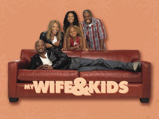 File:545321-wife and kids cast wallpaper 1024.jpg