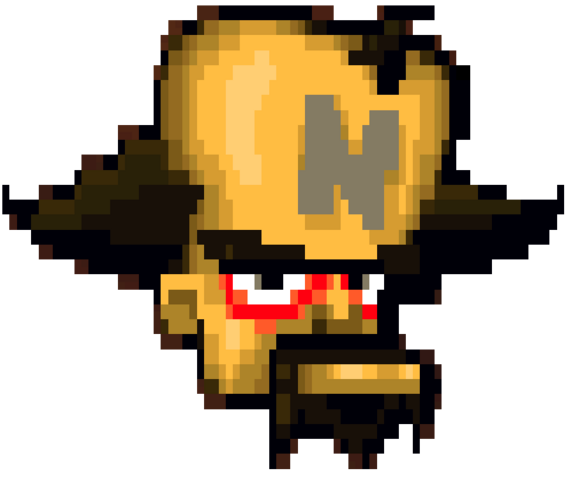 File:Dr neo cortex face by sperhak618-d5igiqh.png