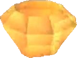 File:Orange Gem.png