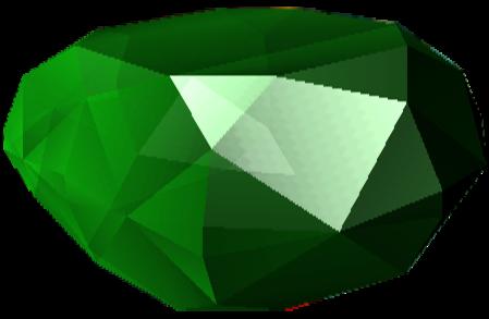 File:Green Gem.png