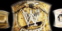 WWE Championship(Title History)