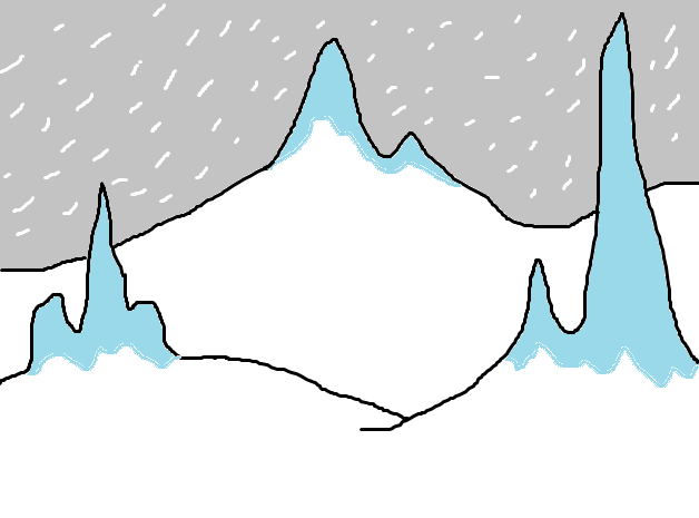 File:Location 3.png