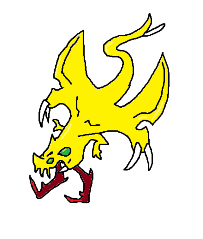 File:Gold wyrm.png