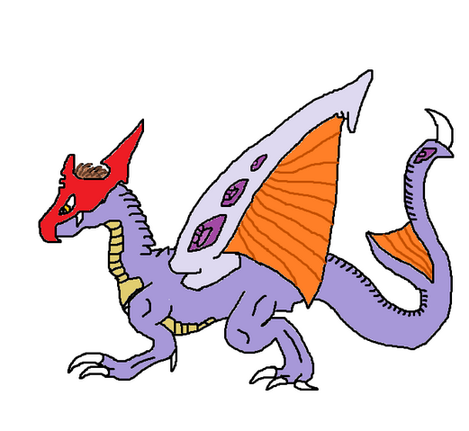 File:Moon dragon.png