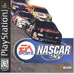 File:NASCAR99CoverArt.jpg