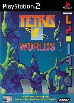 File:Tetrisworldscover.jpg