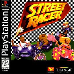 File:Street Racer Coverart.png