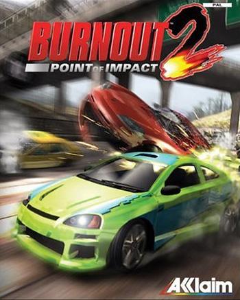 File:Burnout 2 - Point of Impact.jpg