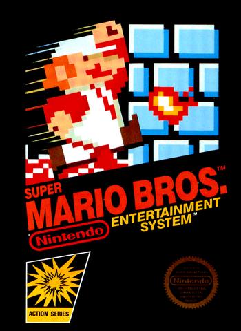 File:Super Mario Bros. (NA).png