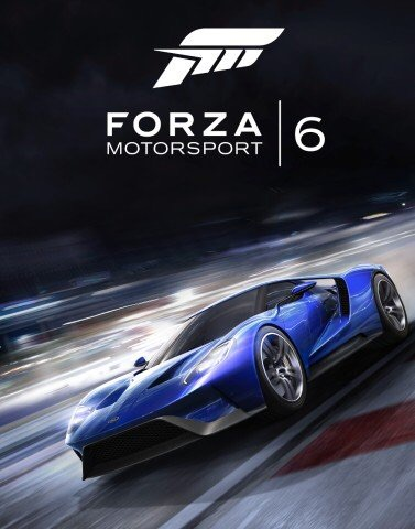 File:Forza Motorsport 6 Cover.jpg
