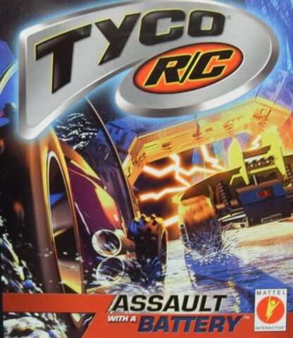File:Tyco rc assault coverart.jpg