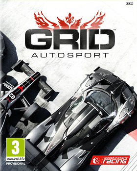 File:Grid autosport.png