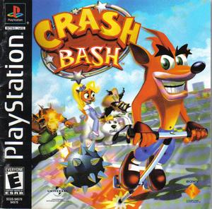 File:CrashBashCover.png