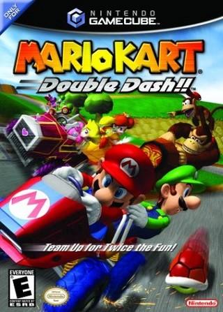 File:Mario Kart Double Dash.jpg