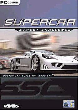 File:Supercar Street Challenge.jpg