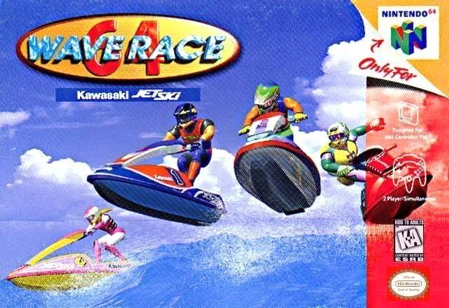 File:Wave Race 64.jpg