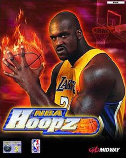 File:NBA Hoopz.jpg