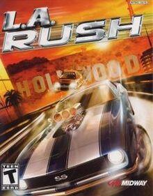 250px-LA Rush
