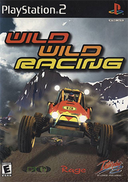 File:Wild Wild Racing Coverart.png